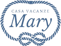 Casa Vacanze Mary